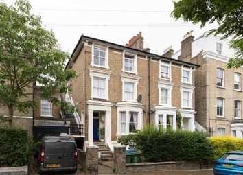 Thumbnail 2 bed flat for sale in Talfourd Road, Peckham Rye