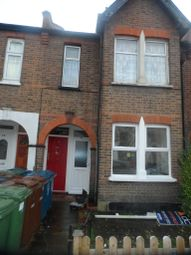 Thumbnail 2 bed flat to rent in Parkfield Road, South Harrow