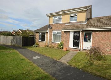 Willow Close, Filey YO14