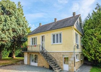 Thumbnail 3 bed property for sale in St-Lormel, Côtes-D'armor, France