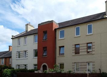 Thumbnail 3 bedroom flat for sale in 6/6 Ferry Road Place, Edinburgh