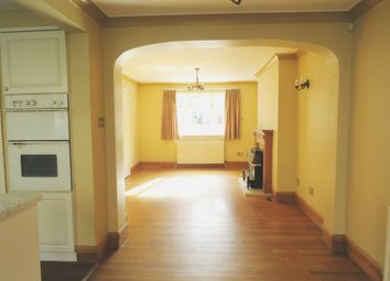 Thumbnail 3 bed town house for sale in St. Andrewgate, York