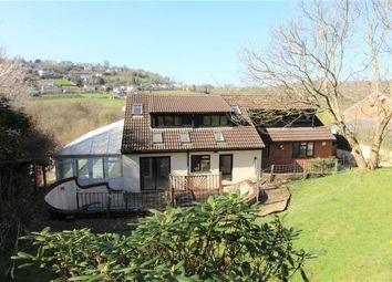 Thumbnail 4 bed property for sale in Drybrook Road, Drybrook