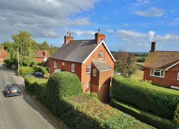 Thumbnail 3 bed semi-detached house for sale in Fletching Street, Mayfield
