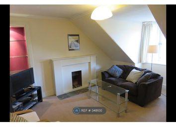 Thumbnail 2 bed flat to rent in Albert Terrace, Aberdeen