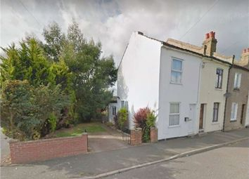 Thumbnail 3 bed property for sale in High Street Bean, New Cottages, Kent