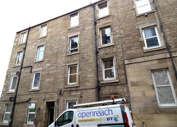 Thumbnail 1 bed flat to rent in Beaverbank Place, Edinburgh