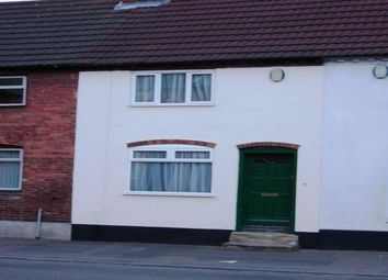 Thumbnail 1 bed property to rent in Westbourne Terrace, Worcester Road, Bromsgrove