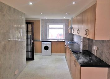 Thumbnail 5 bedroom terraced house to rent in Copperfield, Chigwell