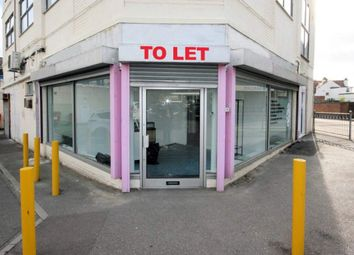 Thumbnail Retail premises to let in 1A, Willows Centre, Wickford