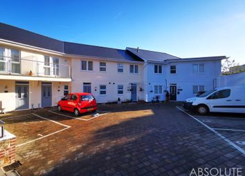 2 bed flat for sale in Combe Road, Torquay TQ2