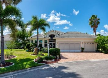 Thumbnail Property for sale in 10269 Shadow Run Ct, Punta Gorda, Florida, United States Of America