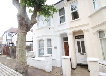1 bed flat to rent in Old Southend Road, Southend-On-Sea SS1