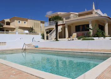Thumbnail 4 bed villa for sale in Lagos, Portugal