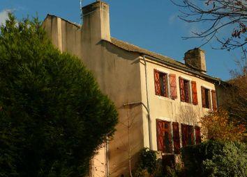 Thumbnail 4 bed detached house for sale in Midi-Pyrénées, Aveyron, Rieupeyroux