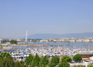 Thumbnail Property for sale in Geneva, Switzerland