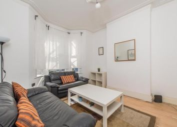 Thumbnail 4 bed property to rent in Roding Road, London