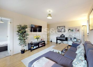 Thumbnail Studio for sale in Windmill Drive, London