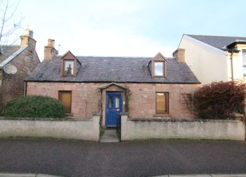 Thumbnail 3 bedroom detached house for sale in Abban Street, Inverness