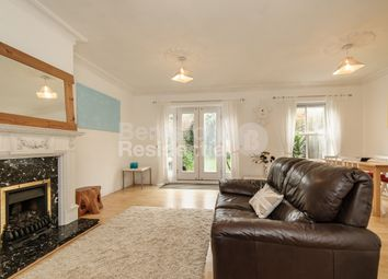Thumbnail 3 bed terraced house for sale in Mandeville Mews, Clapham Park Road, Clapham