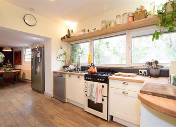 Thumbnail 3 bed end terrace house for sale in Friars Walk, Lewes, East Sussex