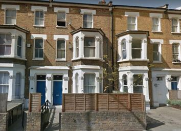 Thumbnail 3 bed shared accommodation to rent in Wood Lane, London