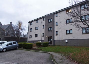 Thumbnail 2 bed flat to rent in Clifton Road, Hilton, Aberdeen