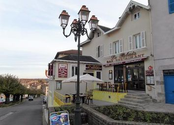 Thumbnail Pub/bar for sale in Bellac, Haute-Vienne, France