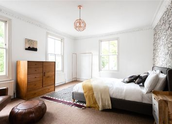 4 bed terraced house to rent in Emmanuel Road, Cambridge CB1