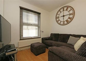 Thumbnail 2 bed flat for sale in Delia Street, London, London