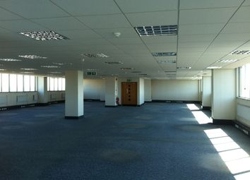 Thumbnail Office to let in London Road, St Leonards On Sea