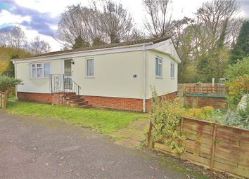 2 bed detached bungalow for sale in Eastern Avenue, Penton Park, Chertsey, Surrey KT16