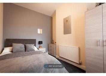 Thumbnail Room to rent in Osbourne Road, Stoke On Trent