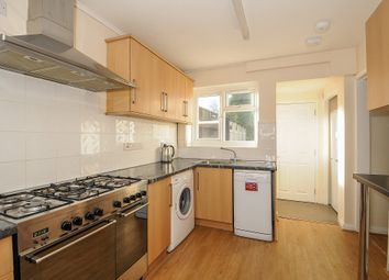 Thumbnail Room to rent in Raymund Road, Marston, Oxford, Oxfordshire