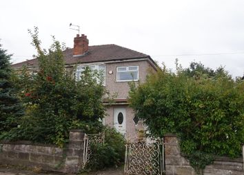 Thumbnail 3 bed semi-detached house for sale in Kingsmead Drive, Liverpool, Merseyside
