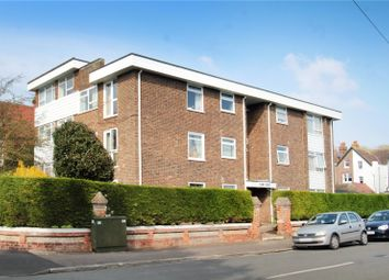 Thumbnail 1 bed flat for sale in Beach Road, Littlehampton, West Sussex