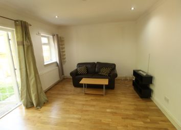 1 bed maisonette to rent in Sunley Gardens, Perivale, Greenford UB6