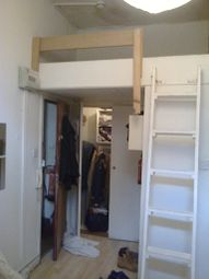 Thumbnail 1 bedroom flat to rent in Lorraine Road, Holloway Road, London