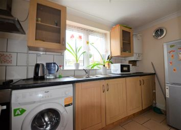 2 bed maisonette to rent in Harcourt Green, Aylesbury HP19