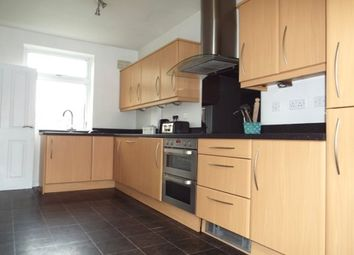 Thumbnail 2 bed property to rent in Bellhouse Road, Sheffield