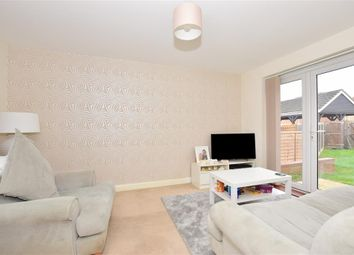 3 bed semi-detached house for sale in Pump Lane, Rainham, Gillingham, Kent ME8