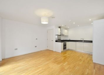 Thumbnail 2 bed flat for sale in St. James House, Greenwich