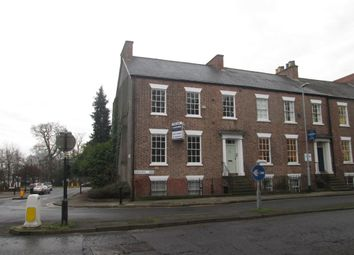 Thumbnail Office to let in Coniscliffe Road, Darlington