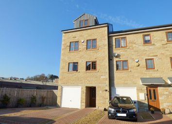 Thumbnail 5 bed terraced house for sale in Berry Close, Baildon, Shipley