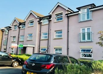 Thumbnail 2 bed flat to rent in White's Way, Hedge End, Southampton