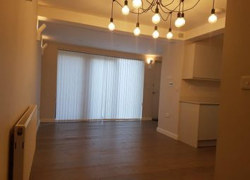 Thumbnail 1 bed flat to rent in Forest Hill Road, Forest Hill