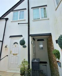 2 bed cottage for sale in Symes Path, Market Square, Axminster EX13