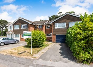 Thumbnail 3 bedroom property to rent in Easington Place, Maori Road, Guildford