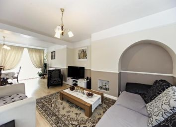 Thumbnail 3 bed semi-detached house for sale in Rangefield Road, Bromley, Kent