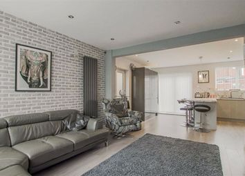 3 bed semi-detached house for sale in Heys Close North, Wardley, Swinton, Manchester M27